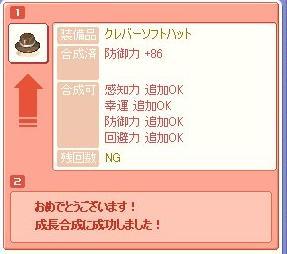 20071104205959.jpg