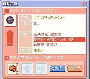 20071215100206.jpg