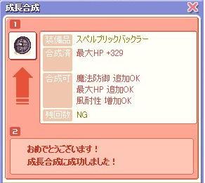 20071215100219.jpg