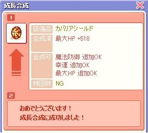 20071215100239.jpg