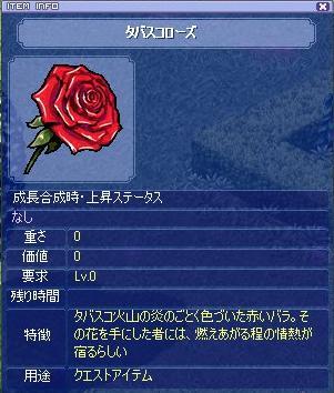 20080209194834.jpg