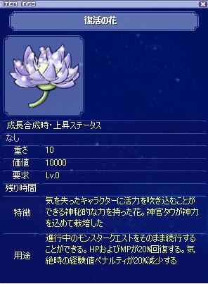 20080426184656.jpg