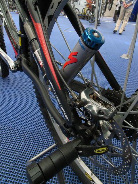 BikeStock1278.jpg