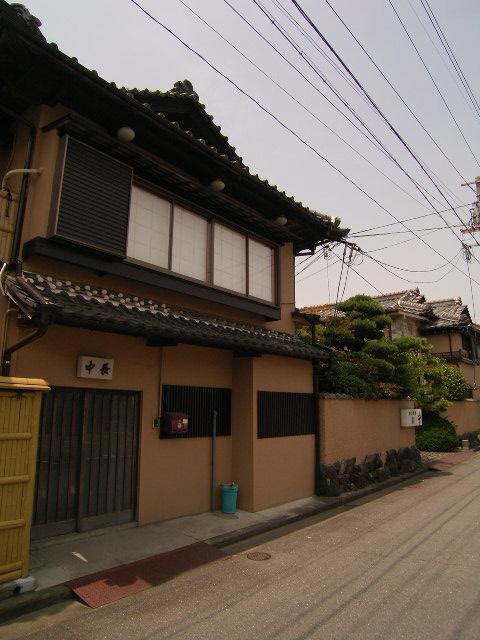 GX-tomida2398.jpg