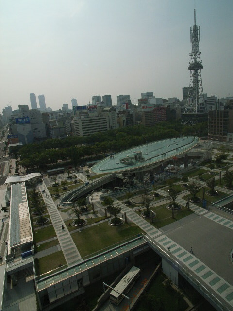 aichi-mandara1473.jpg