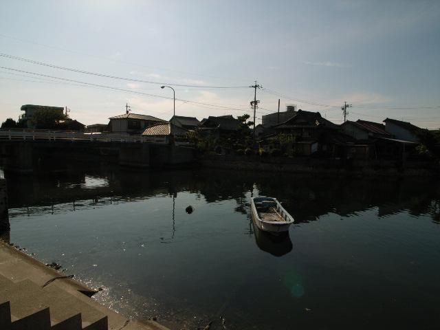 amagasuka2531.jpg