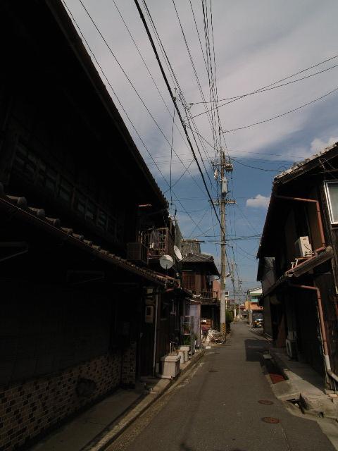 amagasuka2532.jpg