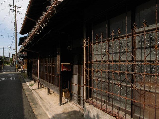 amagasuka2533.jpg