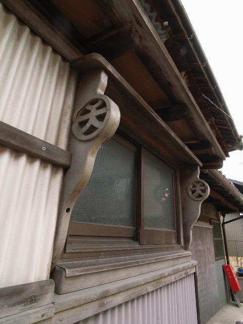 amagasuka2534.jpg
