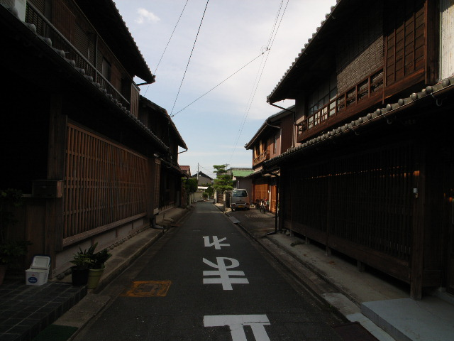 amagasuka2535.jpg