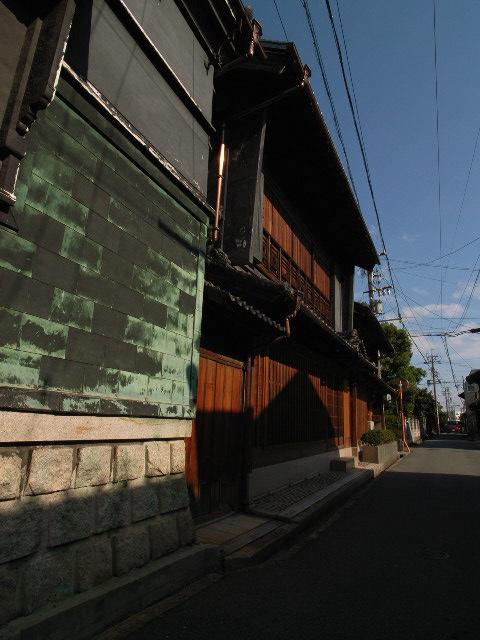 amagasuka2538.jpg