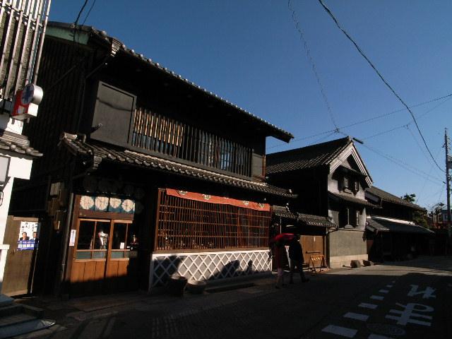 arimatsu3398.jpg