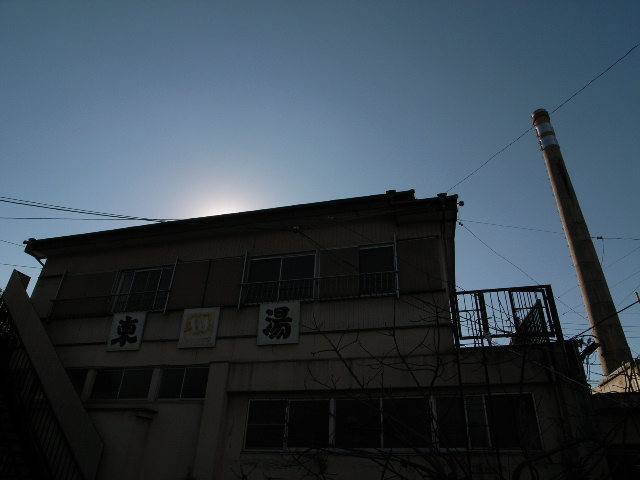 arimatsu3400.jpg
