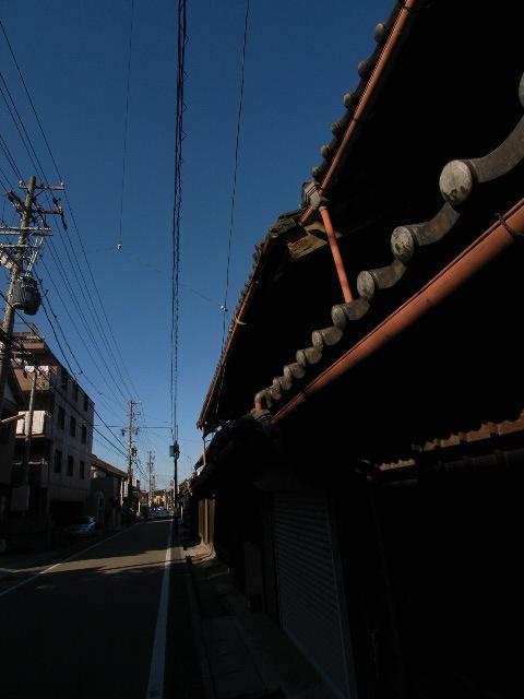 arimatsu3403.jpg