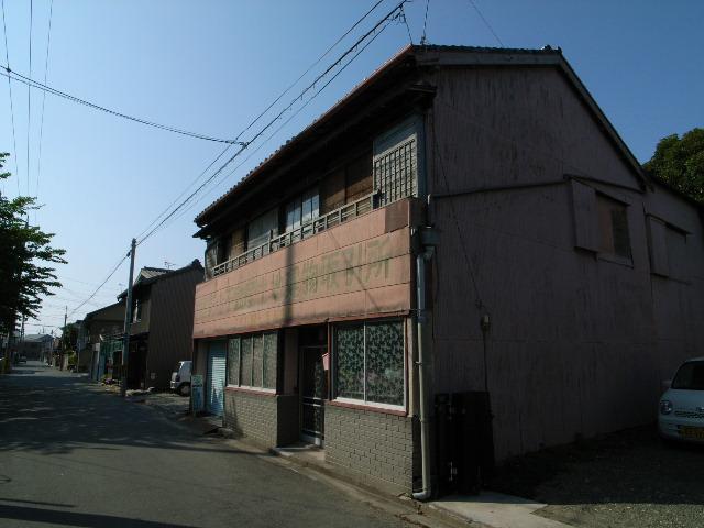 azuma1422-1.jpg