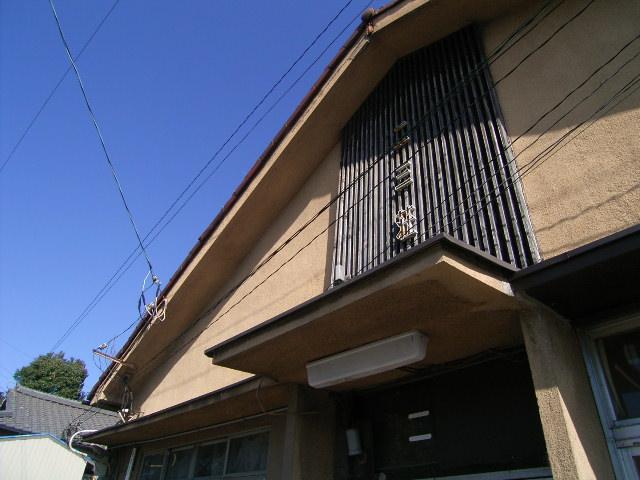 biwajima0525.jpg