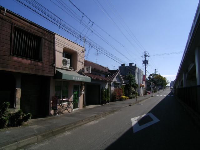 biwajima0527.jpg