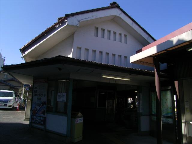 biwajima0530.jpg