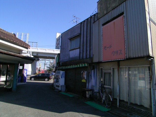 biwajima0531.jpg