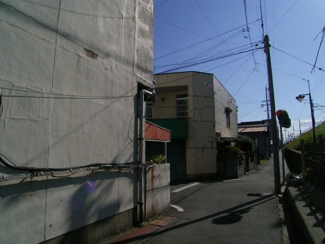 biwajima0533.jpg