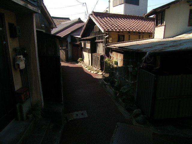 biwajima0541.jpg