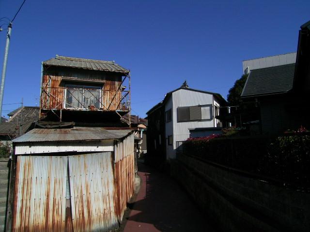 biwajima0542.jpg