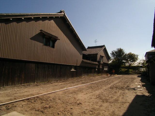 biwajima0545.jpg