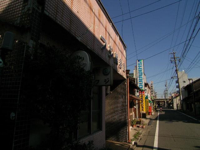 biwajima0549.jpg