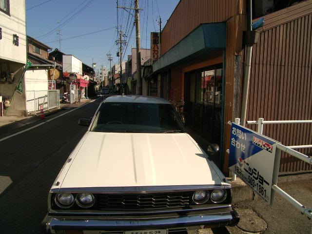biwajima0551.jpg