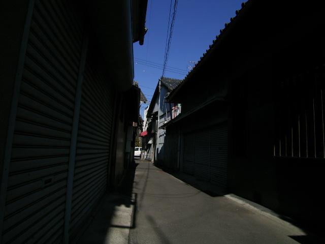 biwajima0559.jpg