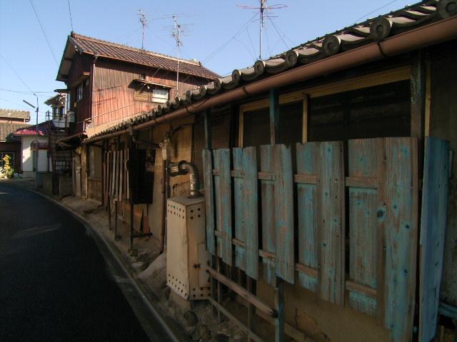 biwajima0562.jpg