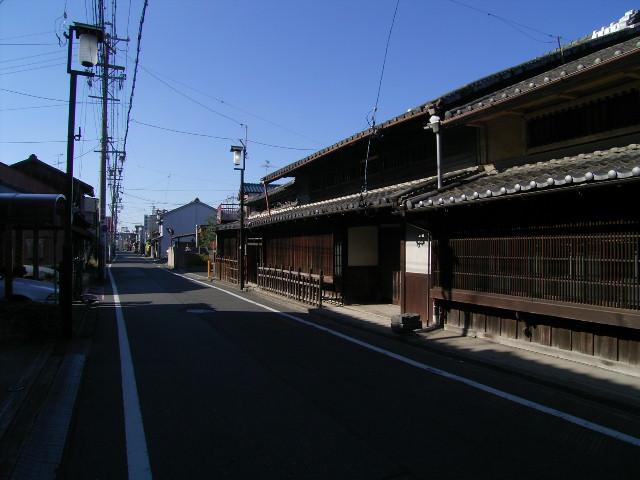 biwajima0564.jpg
