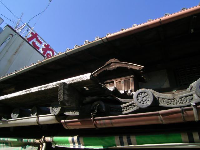 biwajima0565.jpg