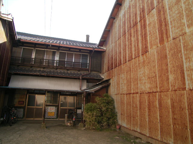 biwajima0566.jpg