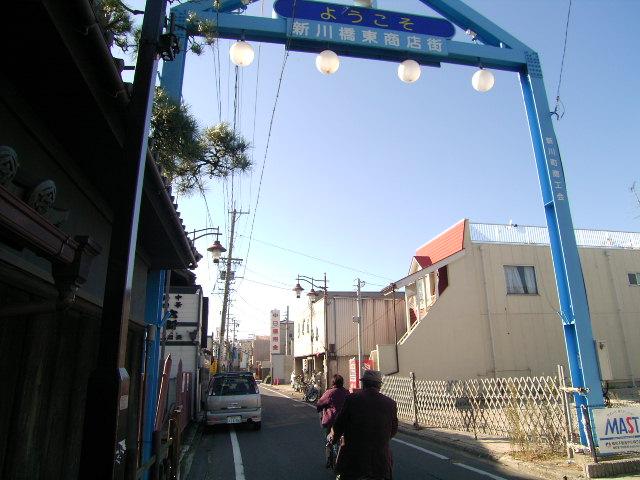 biwajima0569.jpg