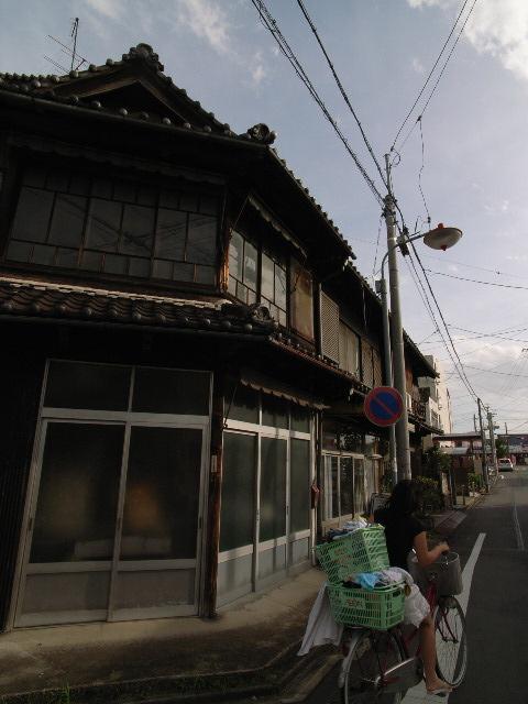 biwajima2464.jpg