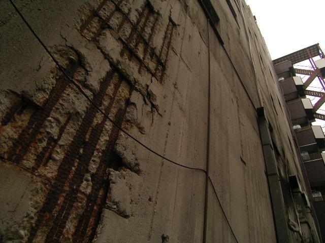 building0410.jpg