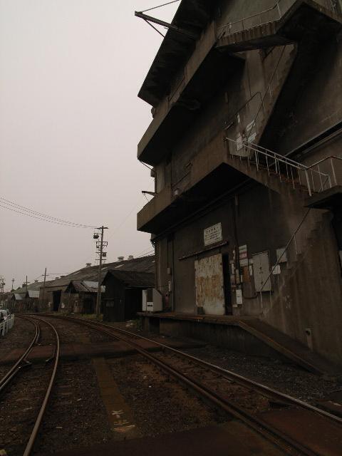 chitose1988.jpg