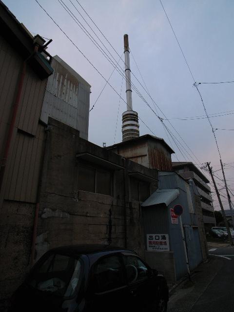 deguchiyu2552.jpg
