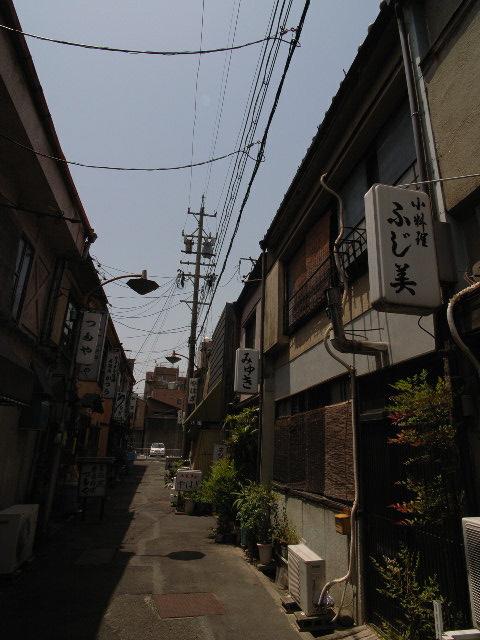 endouji3239.jpg