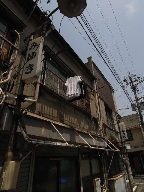 endouji3240.jpg