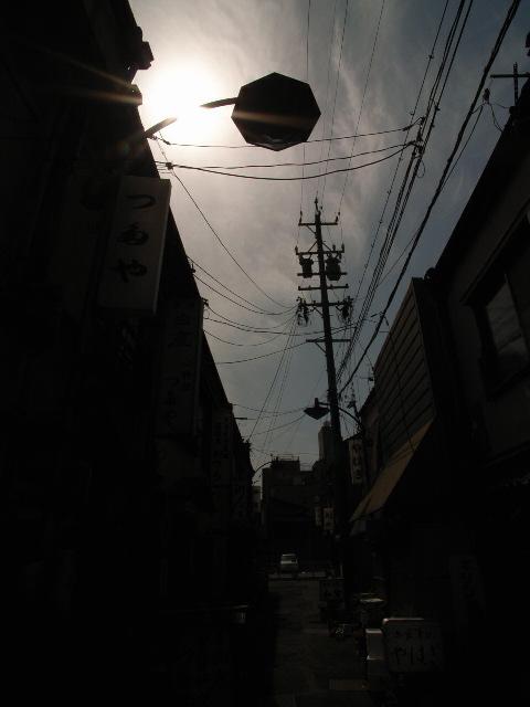 endouji3241.jpg