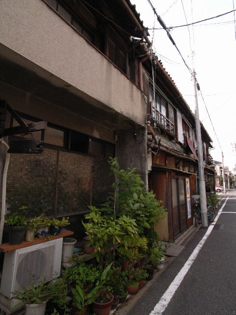 endouji3250.jpg