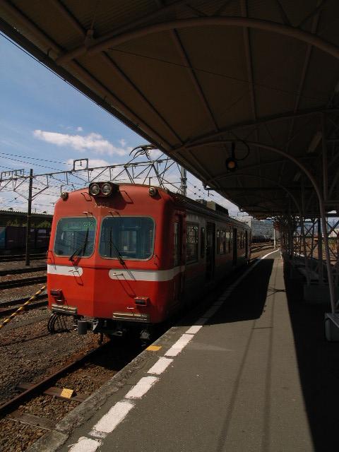 fuji4167.jpg