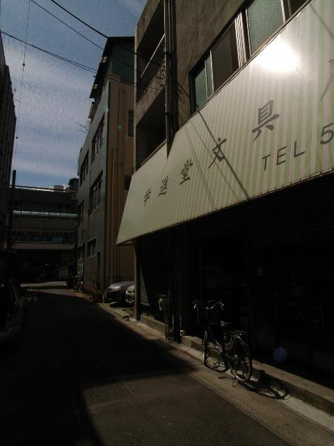 fuji4168.jpg