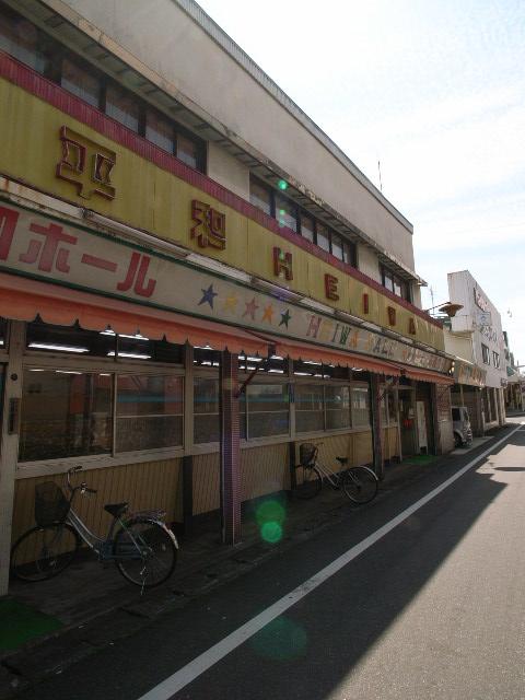fuji4170.jpg