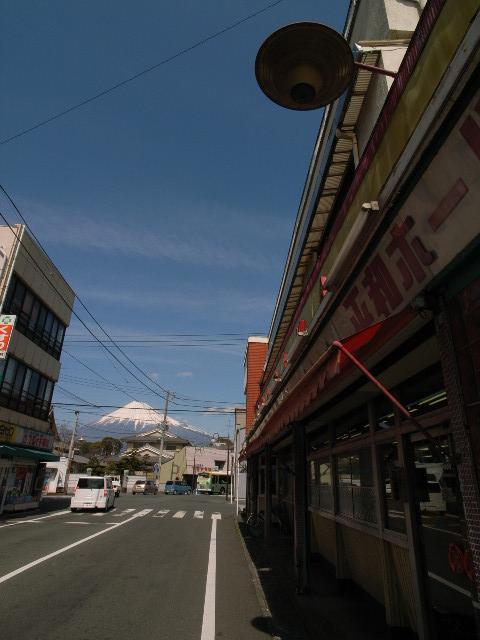 fuji4171.jpg
