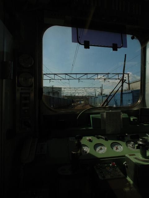 fuji4182.jpg