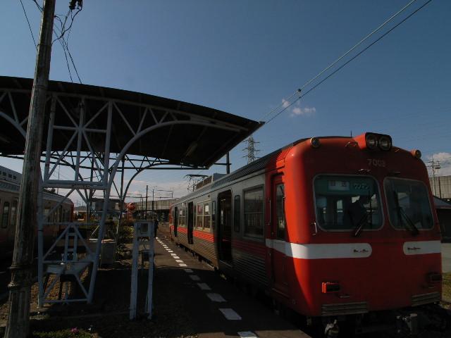 fuji4183.jpg