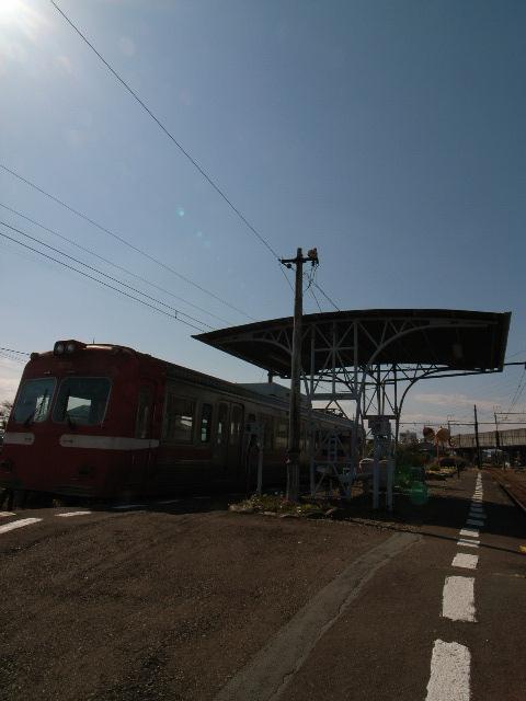 fuji4186.jpg